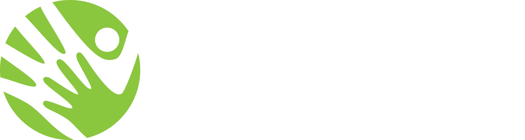 tuisku_vaaka_nega